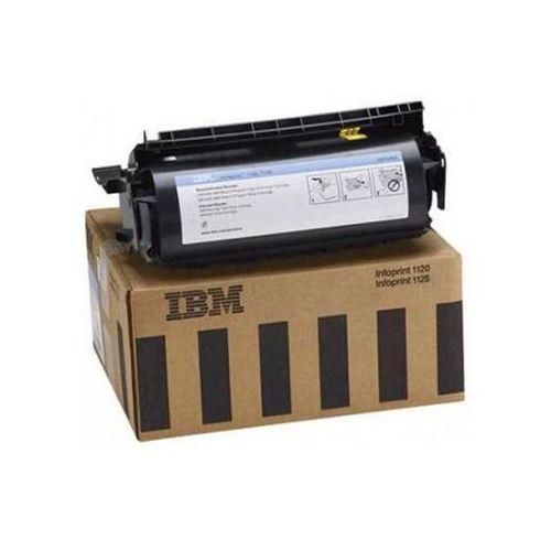 IBM toner Black 28P2010