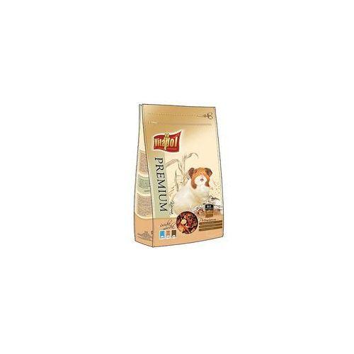 Vitapol Premium Świnka morska 900g [0132]