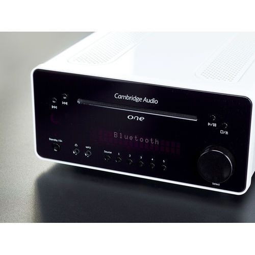 Cambridge Audio One - autoryzowany salon W-wa ul.Tarczyńska 22*Negocjuj cenę!