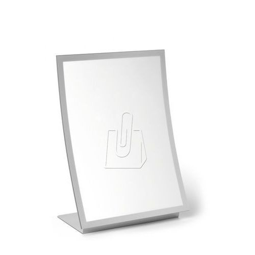 Tabliczka na stół duraview table a3  4980-23 marki Durable