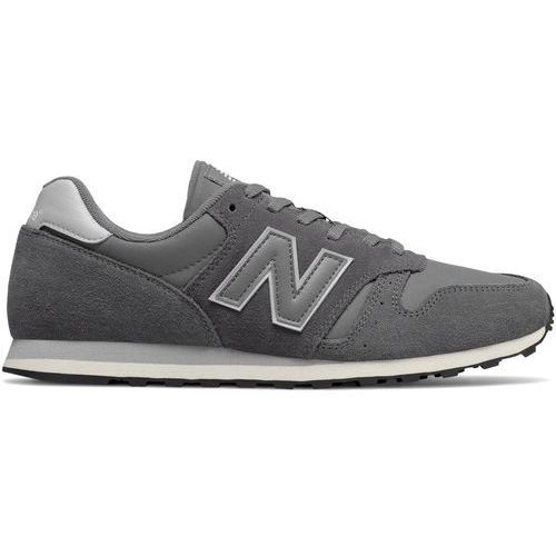 Buty sneakersy ml373dgm, New balance, 40-46.5