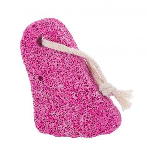 Gabriella salvete pumice stone pumice stone pedicure 1 szt dla kobiet pink (8595017988967)