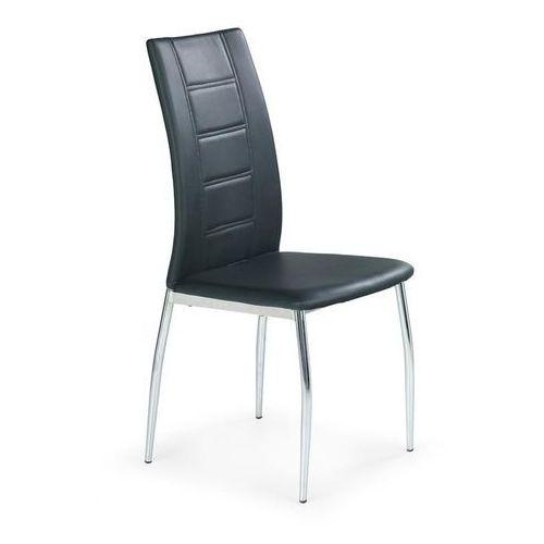 Krzesło k134 krzesło marki Halmar