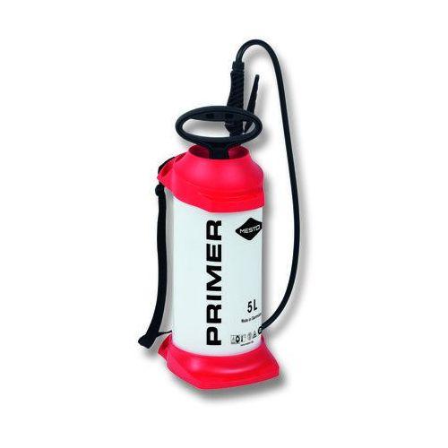 MESTO opryskiwacz ciśnieniowy Primer 3237 P (5 l) (4000903323356)