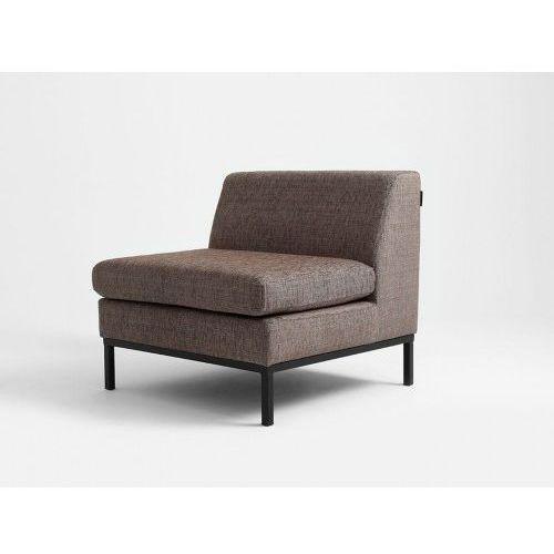 Sofa modułowa Customform AMBIENT- różne kolory tapicerki (6010000074813)