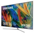 TV LED Samsung QE55Q7 zdjęcie 10