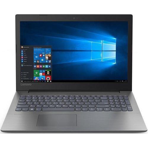 Lenovo IdeaPad 81DE019TPB