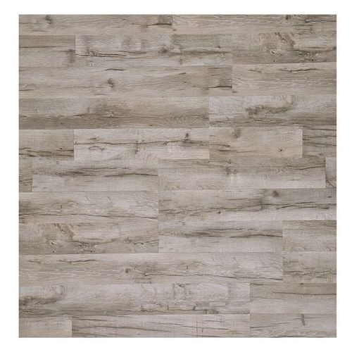 Panele podłogowe ballapur ac4 1,996 m2 marki Goodhome