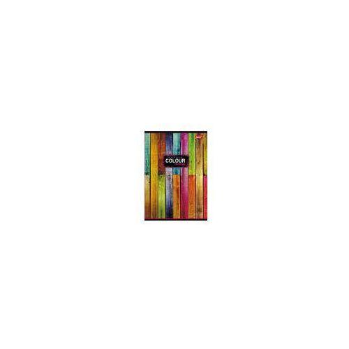 Majewski zeszyt w okładce laminowanej, format a4, 60 kartek, linia darmowy odbiór w 20 miastach! (5904149004019)