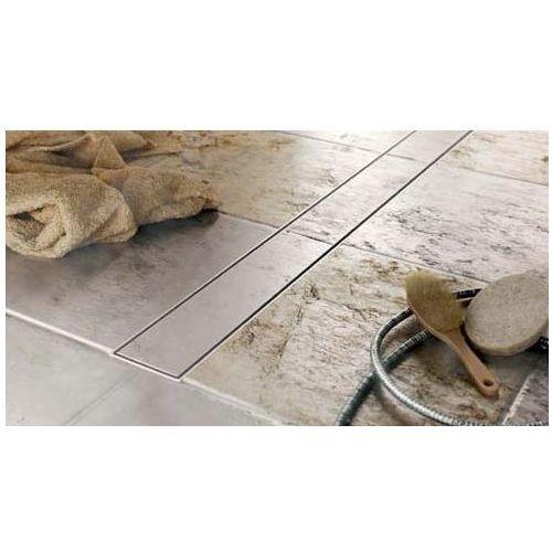 Odpływ liniowy do zabudowy in-k2 80 cm marki Inea