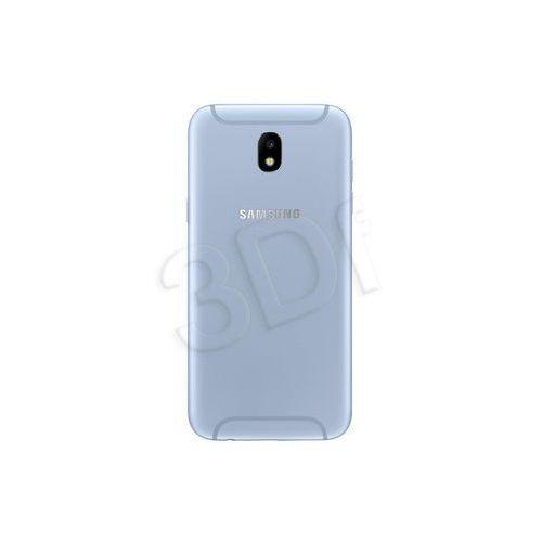 Samsung Galaxy J5 2017 Dual SIM. Najniższe ceny, najlepsze promocje w sklepach, opinie.