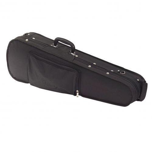 Rockcase PrecieuxStudent Line Soft-Light Case - 1/3 Viola