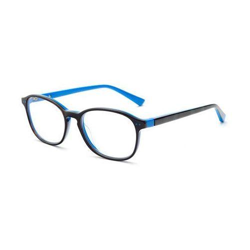 Etnia barcelona Okulary korekcyjne  utopia kids blhv
