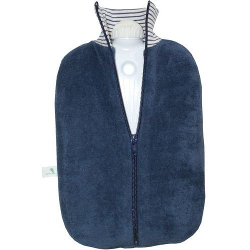 Hugo frosch  termofor eco classic comfort niebieski