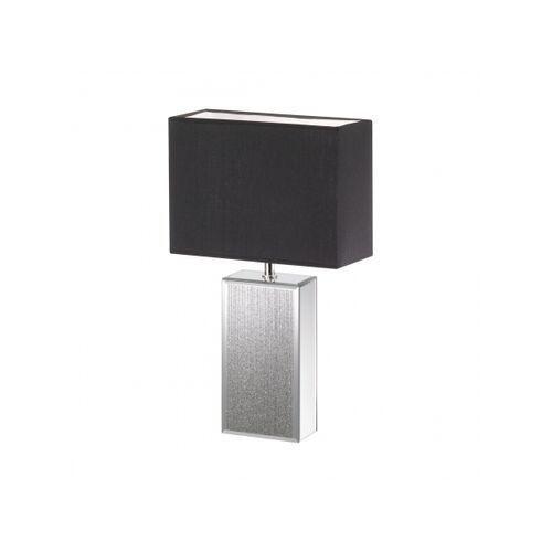 Lampa stołowa BERT 50096, 004053-009490
