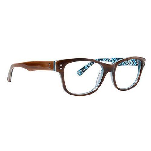 Okulary korekcyjne vb darlene ibe marki Vera bradley