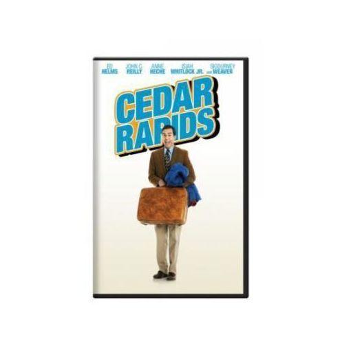 Cedar Rapids (DVD) - Miguel Arteta, kup u jednego z partnerów