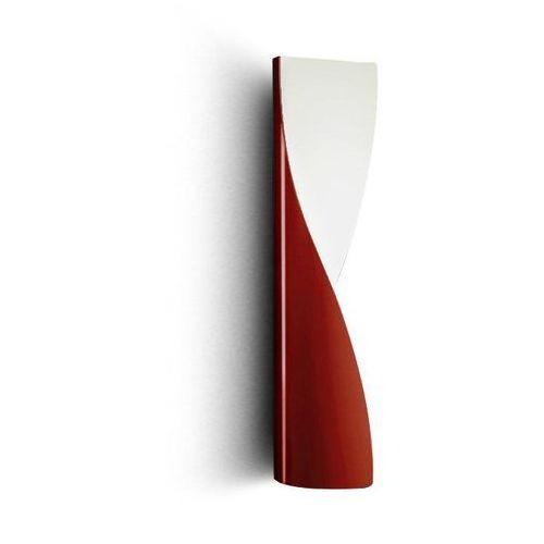 EVITA-Kinkiet LED Wys.38cm (3663710114206)