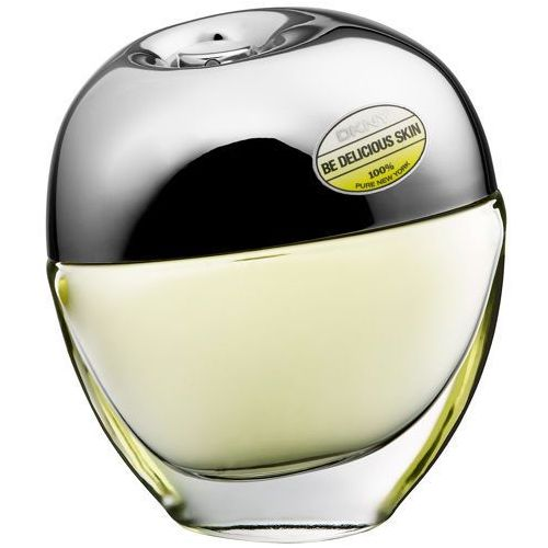 Donna karan  be delicious skin hydrating edt 50ml