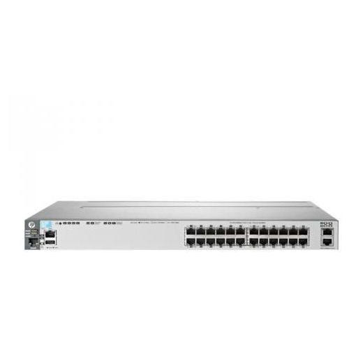 Aruba 38xx CTO Switch Solution (JG501A), JG501A