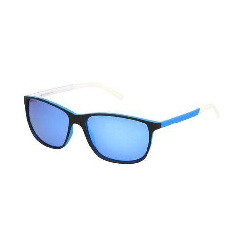 Okulary przeciwsłoneczne Solano SS 50033 C