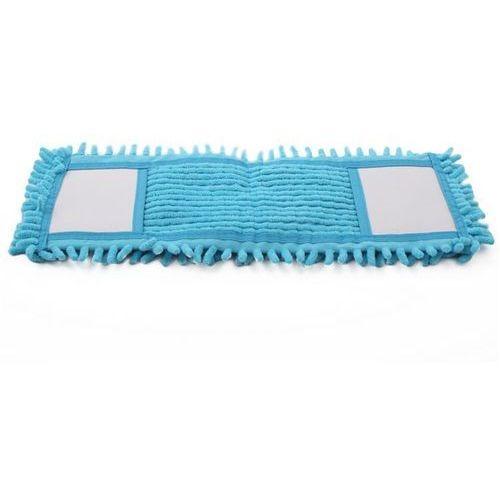 Pucuś Myjka omega zapas niebieski