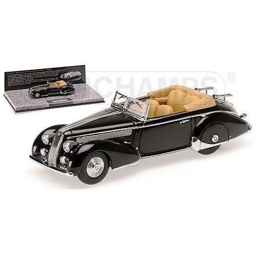 Minichamps Lancia Astura Tipo 233 Corto