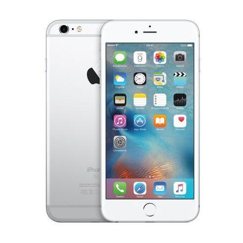Telefon Apple iPhone 6s Plus 16GB