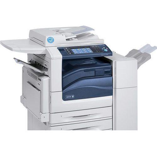 Xerox WorkCentre 7855 * Drukuj o 50% Taniej ABONAMENT.EU * Gadżety Xerox * Eksploatacja -10% * Negocjuj Cenę * Raty * Szybkie Płatności