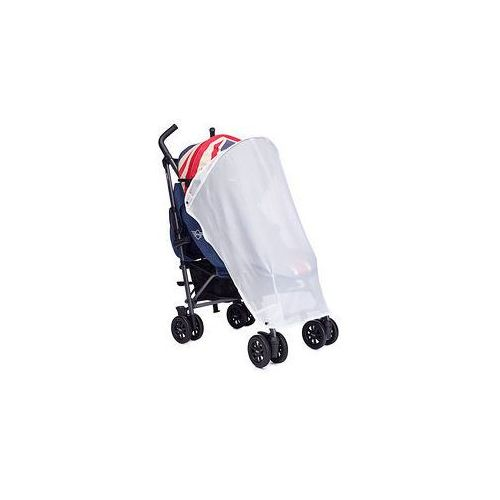 Moskitiera do w�zka spacerowego Mini Easywalker