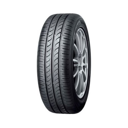 Yokohama Bluearth AE-01 185/60 R14 82 H
