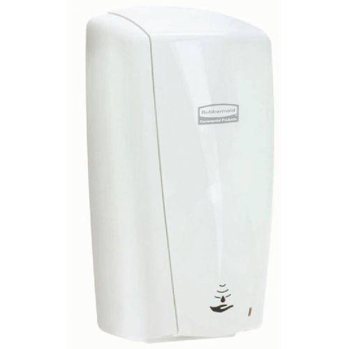 Automatyczny dozownik mydła | 14,2x14,2x(h)28,4cm marki Rubbermaid
