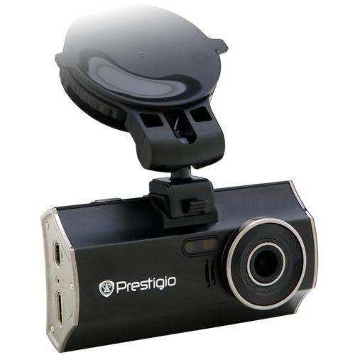 Prestigio RoadRunner 530