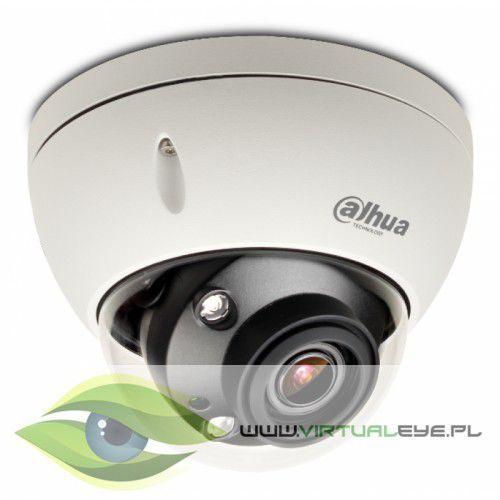 Kamera Dahua IPC-HDBW5421E-Z