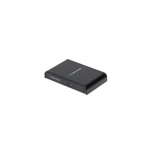 ODBIORNIK EXTENDERA HDMI-PN4-300/RX z kategorii Akcesoria do TV