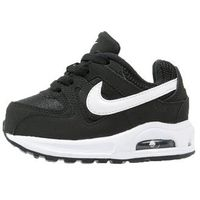 Nike Sportswear AIR MAX COMMAND FLEX Obuwie do nauki chodzenia black/white, 844348