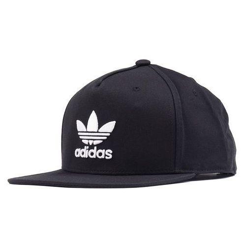 Adidas Orginals Czapka z Daszkiem BK7324 OSFM, kolor czarny