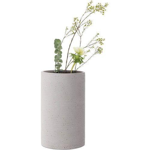 Mały wazon Coluna Blomus 20 cm (B65595) (4008832655951)