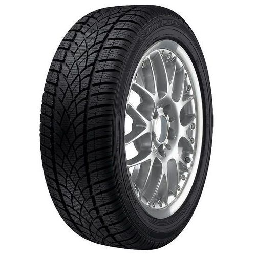 Dunlop SP Winter Sport 3D 215/60 R17 104 H