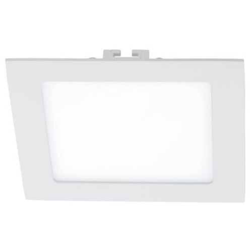oprawa sufitowa 3000K FUEVA 1 LED - 170x170mm PROMOCJA!, EGLO 94061