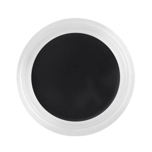Kryolan HD CREAM LINER (LAPIS LAZULI) Kremowy Eye Liner - LAPIS LAZULI (19321)