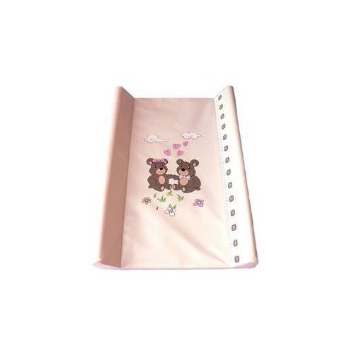 molinea textile classic 75x85cm