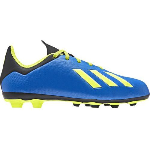 Buty x 18.4 flexible ground db2419, Adidas, 35-38