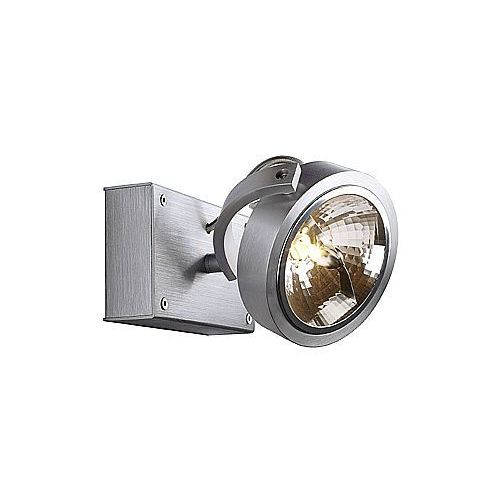 reflektorek KALU 1, SPOTLINE 147256