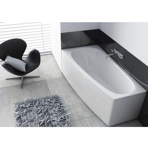 Aquaform Simi  160 x 80 (241-05153)