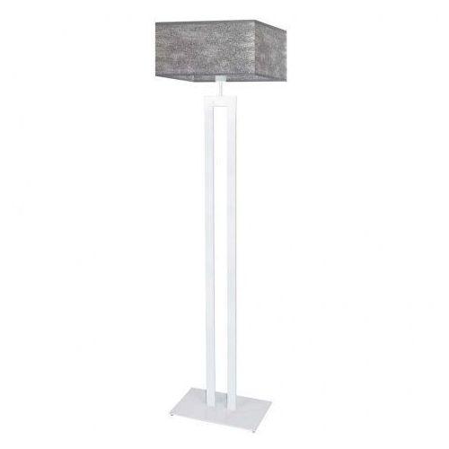 Lysne Nowoczesna lampa do salonu z włącznikiem nożnym toronto