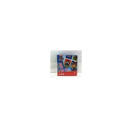 Game Box Psi Patrol (5411068830761)