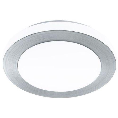 LED CARPI 94968 LED KINKIET PLAFON EGLO, 94968