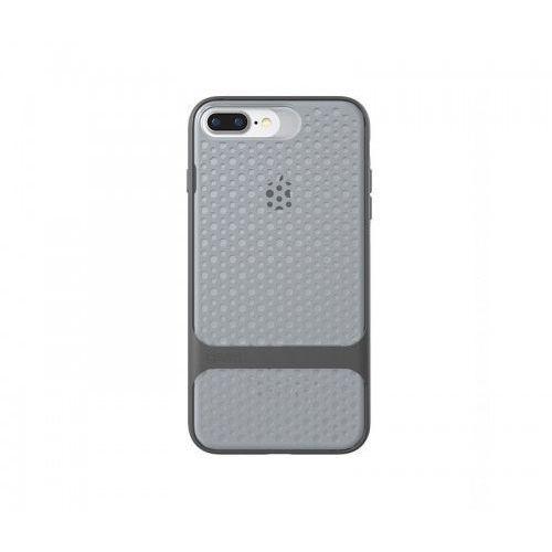 Etui  d3o carnaby iphone 7 plus - silver marki Gear4