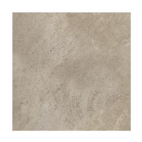 Gres szkliwiony Lorent Beige 60 X 60 Cer-Rol (5908262624468)
